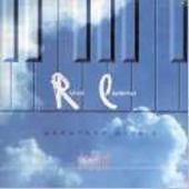 Richard Clayderman - Greatest Hits.2 Dream