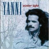 Yanni / Winter Light