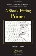 A Shock-Fitting Primer (Includes CD-ROM) (ISBN : 9781439807583)