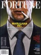 Fortune Asia (격주간 미국판) : 2013년 04월 08일 #