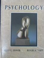 Psychology /사진의 제품 ☞ 서고위치:KX 2