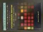 Textbook of Psychosomatic Medicine 3rd edition
