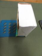 엣센스 국어 사전 /제6판4쇄/사진의 제품 ☞ 서고위치:mv+1