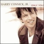 Harry Connick, Jr. / Only You (미개봉)