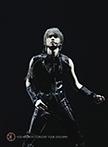 DOMOTO KOICHI(도모토 코이치) CONCERT TOUR 2010 BPM(초회한정반)