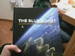 The Blue Planet 3판