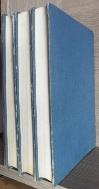 한국철학사(상.중.하) (1478 page) /사진의 제품   / 상현서림  ☞ 서고위치:MA 6  *[구매하시면 품절로 표기됩니다]