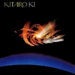 Kitaro - Ki (氣) [독일수입] * 키타로 - 기