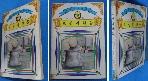 오성과 한음 - 오뚜기 그림문고 (29 ) [1977년 초판] [상현서림] / 사진의 제품  /  / :☞ 서고위치:KN 4  * [구매하시면 품절로 표기됩니다]