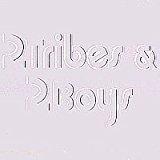 [미개봉] 2Tribes & 2boys / Kings & Queens Of The World