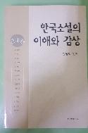 한국소설의 이해와 감상(근대편)