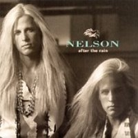 Nelson / After The Rain (일본수입)