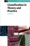 Classification in Theory and Practice (ISBN : 9781843340836)