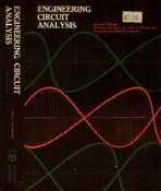 Engineering Ciruit Analysis Fourth Edition
