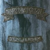[미개봉] Bon Jovi / New Jersey (Remastered/수입/미개봉)