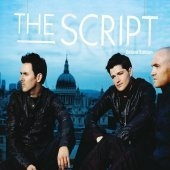 Script / The Script (CD & DVD Deluxe Edition)
