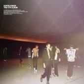[미개봉] 슈퍼 주니어 (Super Junior) / 4집 - The Fourth Album (TYPE B) (Digipack)
