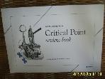 PEET 단기 / 일반화학 Critical Point review book / 김준 저 -해설 정답 모름.아래참조 -꼭 설명란참조