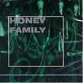 허니 패밀리 (Honey Family) / 1집