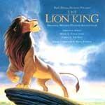 Lion King O.S.T (라이온 킹)