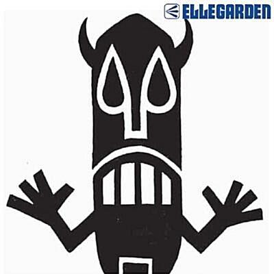 Ellegarden - Bring Your Board!!