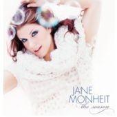 Jane Monheit / The Season