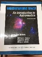 Understanding Space (Third Edition) #