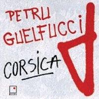 Petru Guelfucci / Corsica (수입)
