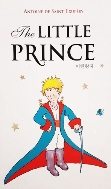 The Little Prince 어린왕자