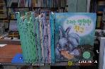 트루북 테마동화-사진1-유아용 1~20
