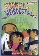 The Strangest Stories from the Weirdest School - Classic, Level 1 (Paperback)