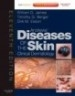 Andrews' Diseases of the Skin (11 HAR/DOL, Hardcover) (Clinical Dermatology) (원서/양장/큰책)