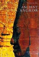 [영어원서 여행] ANCIENT ANGKOR - BOOKS GUIDES (2010년) (Paperback)