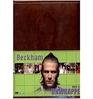 [DVD] Beckham Unwrapped - 베컴의 모든 것 (미개봉)