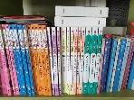 천재교육) 돌잡이 시리즈