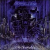 Dissection / The Somberlain