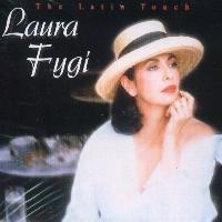 Laura Fygi / The Latin Touch