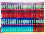옥스포드원어성경대전 80권 1~80권