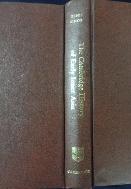The Cambridge History of Early Inner Asia   /사진의 제품 / 상현서림  ☞ 서고위치:MF 2  *[구매하시면 품절로 표기됩니다]