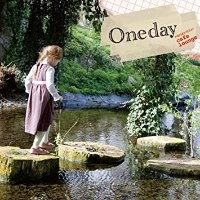 V.A. / One Day Presented By Cafe Lounge (3CD/Digipack/일본수입)