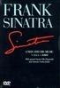 [DVD] Frank Sinatra / A Man and His Music (스냅케이스/수입/미개봉)