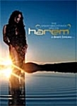 DVD > SARAH BRIGHTMAN - Harem [미개봉 DVD] * 사라 브라이트만