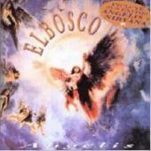 Elbosco / Angelis (수입)