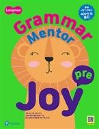 Longman Grammar Mentor Joy Pre  ★선생님용★ #