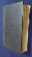 손오공 (孫悟空) (1955년 발행본)  / 사진의 제품    / 상현서림  ☞ 서고위치:MR 7 *[구매하시면 품절로 표기됩니다]