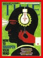 Time Asia (주간 아시아판): 2006년 1월 23일 (지하C12-5)