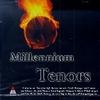 V.A. / Millennium Tenors (미개봉/3984294032)