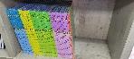 스마트 통 우리 역사 본책 1-28+별책1 (QR코드, 활동지 미활용)