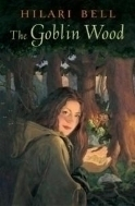 The Goblin Wood (Hardcover)