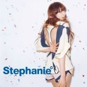 Stephanie / Stephanie
